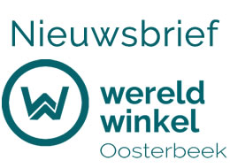 website nieuwbrief